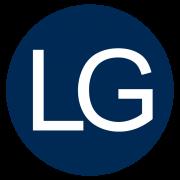 LGLogo800WhiteOnBlue